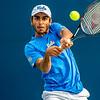0153USC_tennis_M19