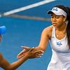 0186USC_tennis_W19