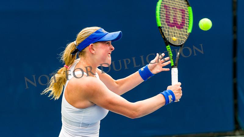 0340USC_tennis_W19
