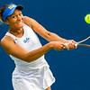 0305USC_tennis_W19