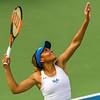 0182USC_tennis_W19