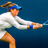 0193USC_tennis_W19