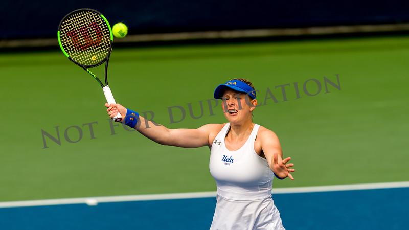 0057USC_tennis_W19