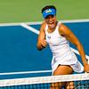 0068USC_tennis_W19