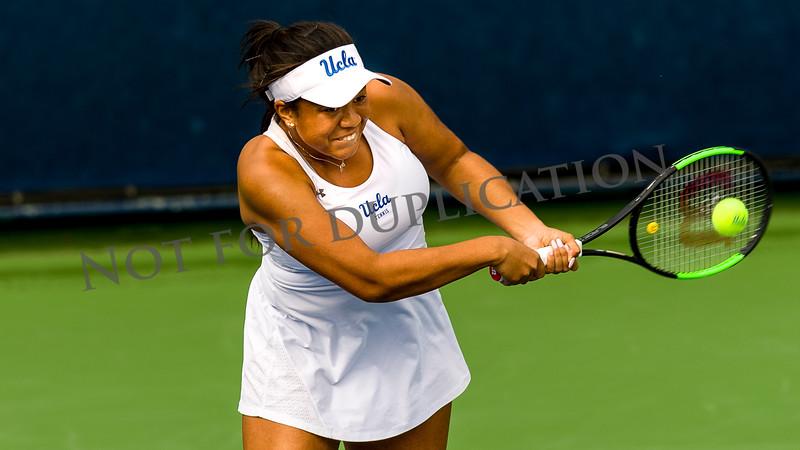 0161USC_tennis_W19