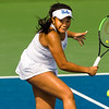 0105USC_tennis_W19