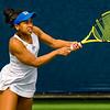 0054USC_tennis_W19