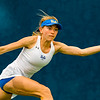 0256USC_tennis_W19