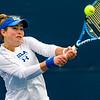 0194USC_tennis_W19
