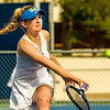 0263USC_tennis_W19