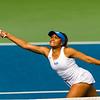 0064USC_tennis_W19
