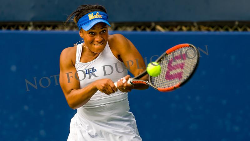 0322USC_tennis_W19