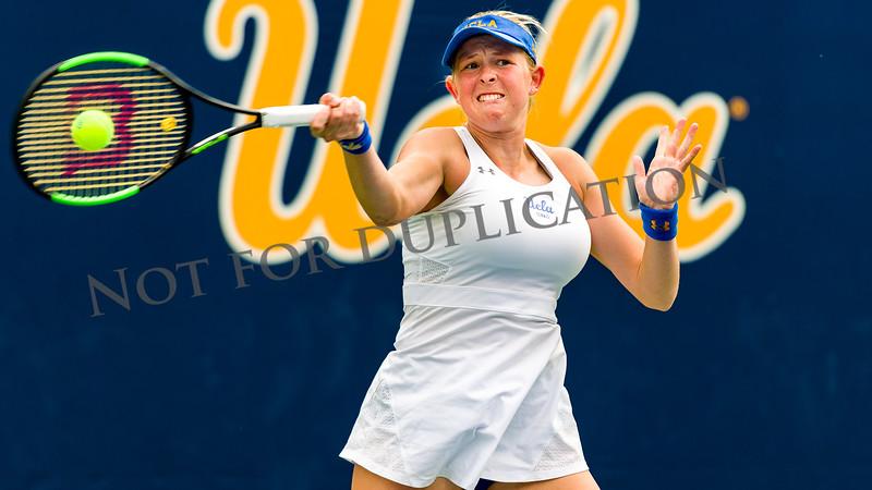 0327USC_tennis_W19
