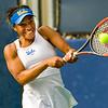 0316USC_tennis_W19