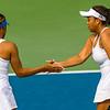 0153USC_tennis_W19
