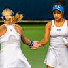 0051USC_tennis_W19