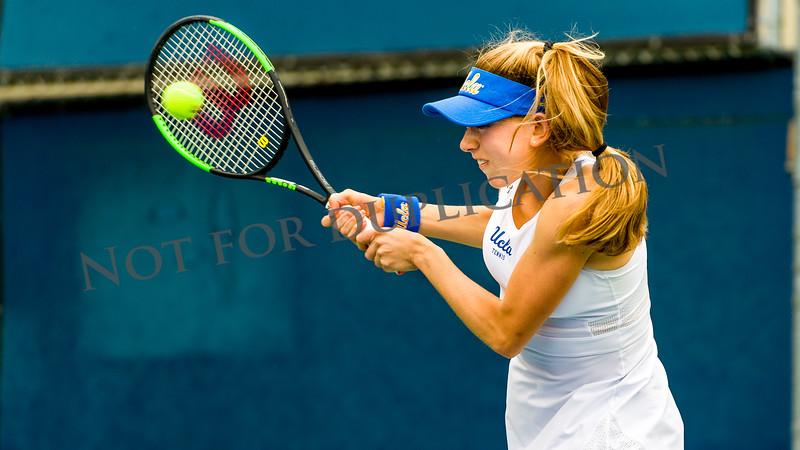 0251USC_tennis_W19