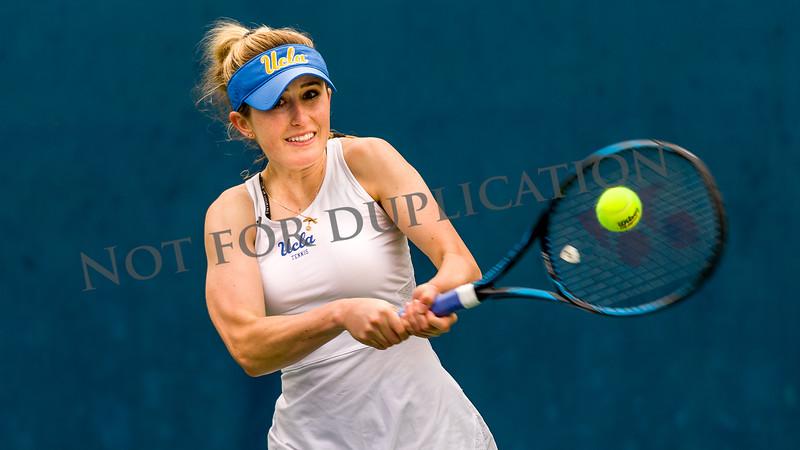 0211USC_tennis_W19