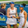 0047USC_tennis_W19