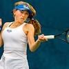 0262USC_tennis_W19