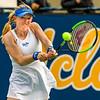 0272USC_tennis_W19