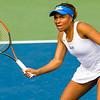 0148USC_tennis_W19