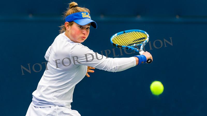 0195USC_tennis_W19