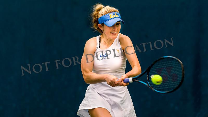 0209USC_tennis_W19