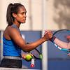 0222michigan_Tennis_w20