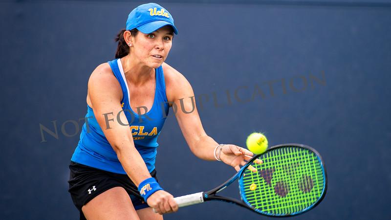 0082michigan_Tennis_w20