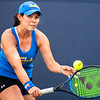 0082michigan_Tennis_w20