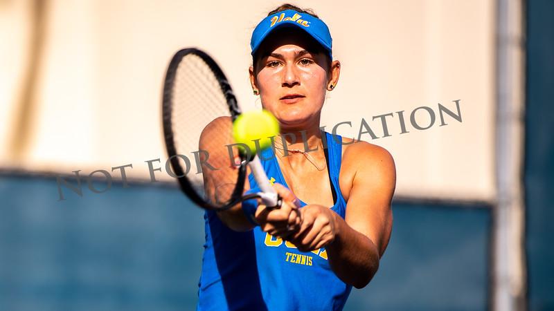 0120michigan_Tennis_w20