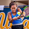 0174michigan_Tennis_w20