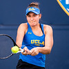 0145michigan_Tennis_w20