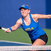 0061michigan_Tennis_w20