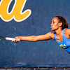 0015michigan_Tennis_w20