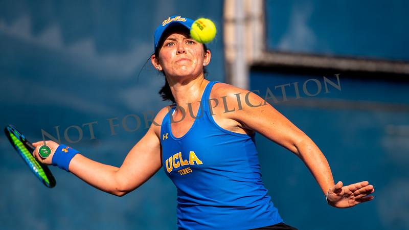 0090michigan_Tennis_w20
