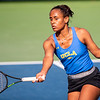 0025michigan_Tennis_w20