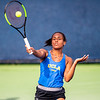 0052michigan_Tennis_w20