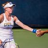 0014CAL_tennis_women_20