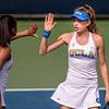 0044CAL_tennis_women_20