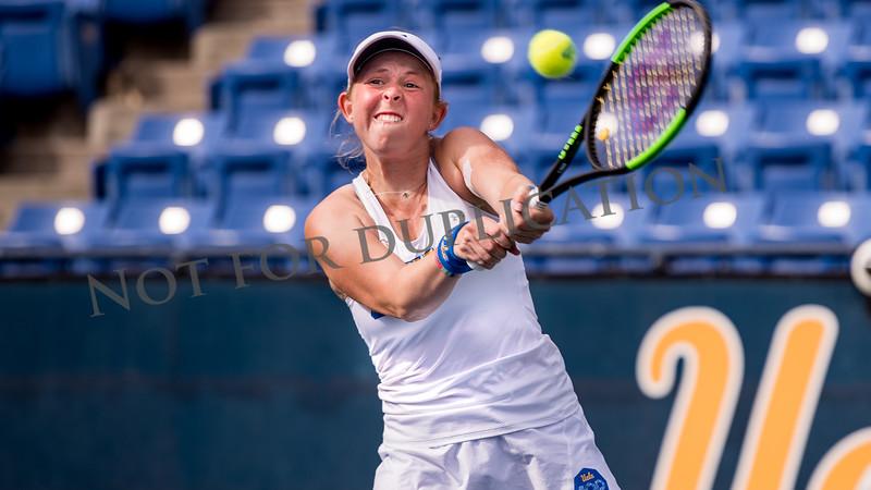 0121CAL_tennis_women_20