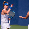 0061CAL_tennis_women_20