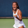 0075CAL_tennis_women_20