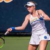0028CAL_tennis_women_20