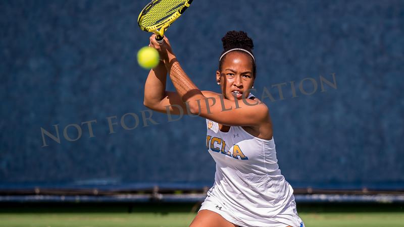 0022CAL_tennis_women_20