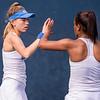 0083CAL_tennis_women_20