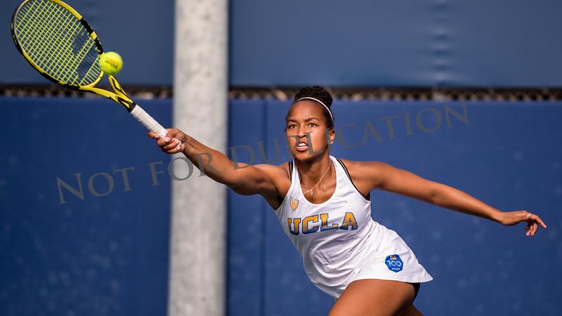 0186CAL_tennis_women_20