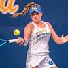 0219CAL_tennis_women_20