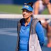 0010CAL_tennis_women_20